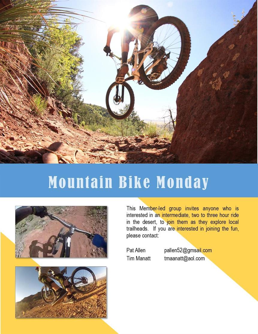 Mountain_Bike_Monday